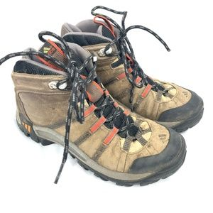 Adidas Sample Hiking Boots 668967